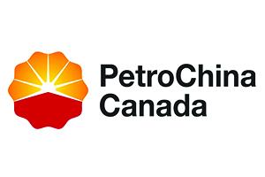 PetroChina Canada