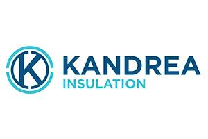 Kandrea logo