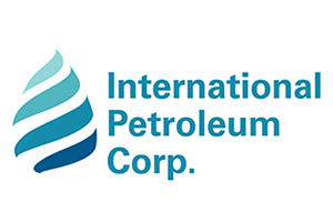 International Petroleum Corp.