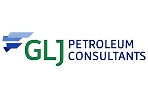 GLJ Petroleum Consultants logo